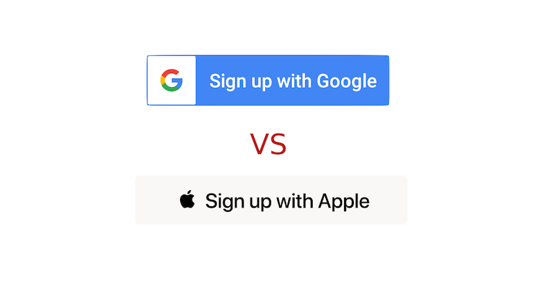 Sign in with Apple and Unity
